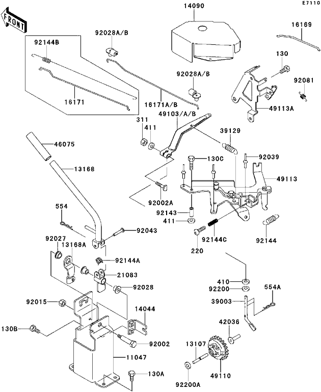22 - Best Place to Find Wiring and Datasheet Resources Kawasaki Mule Kaf C Wiring Diagram on kawasaki mule wiring-diagram, kawasaki mule 2520 parts, kawasaki mule 2510, kawasaki mule 2500 service manual,
