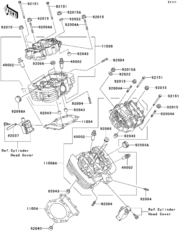 Kawasaki Hd I Wiring Diagram